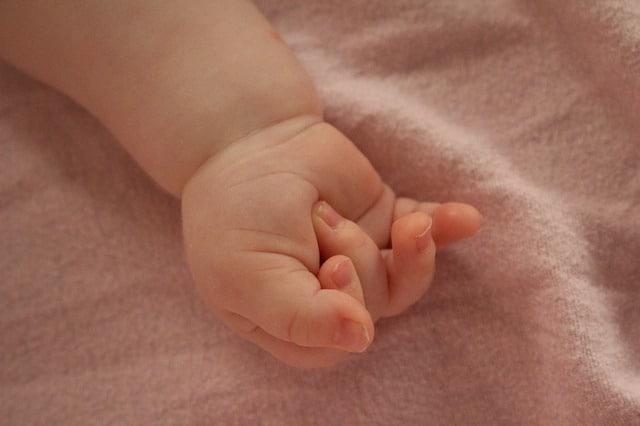 baby birth pregnancy