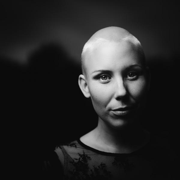 cancer chemotherapy recovery