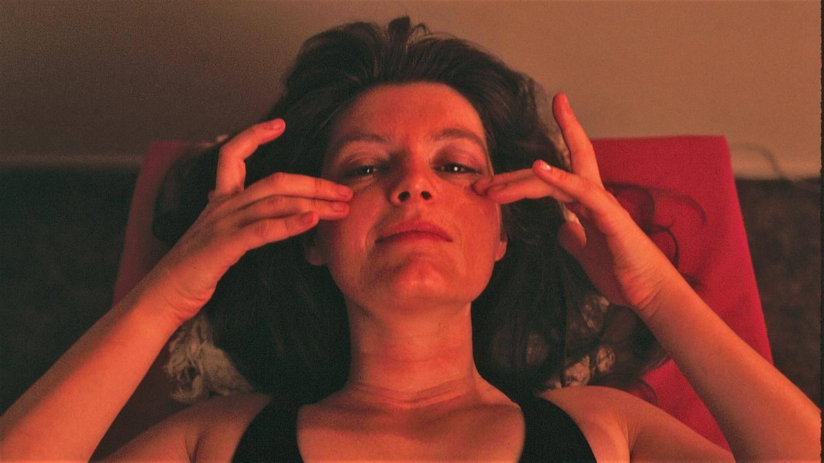 self_massage_face