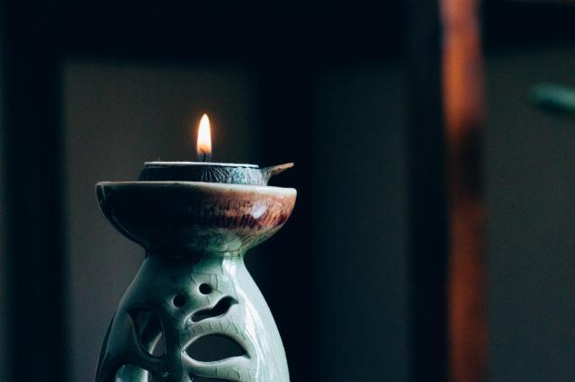 aromatherapy_and_mindfulness_ML4Iyl
