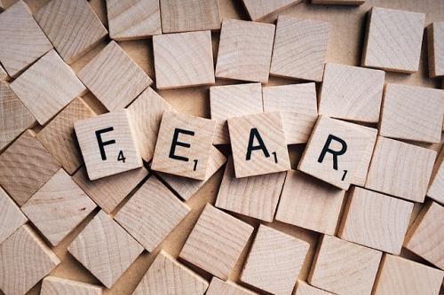 fear_ENSWjN
