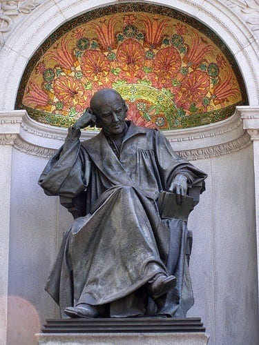 Samuel Hahnemann how homeopathy works